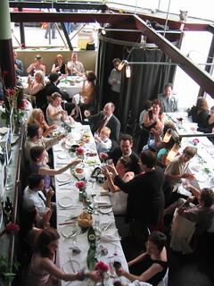 Wedding table (1).