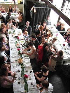Wedding table (2).