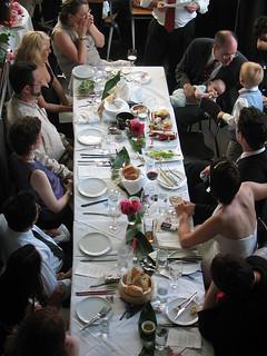 Wedding table (3).