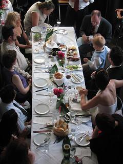 Wedding table (4).