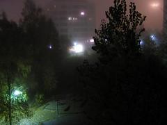 aurora(0.0), landscape lighting(0.0), screenshot(0.0), light(1.0), street light(1.0), midnight(1.0), night(1.0), lighting(1.0),