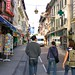 Small photo of Rue Nationale