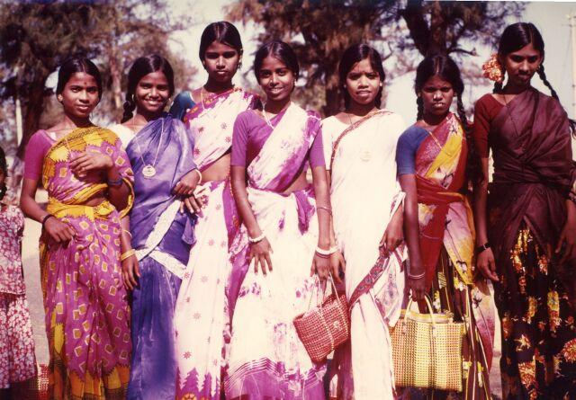 india tamil nadu girls