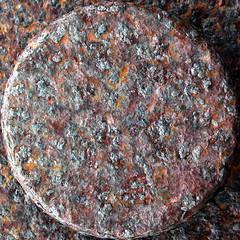 granite, igneous rock, geology, rock,