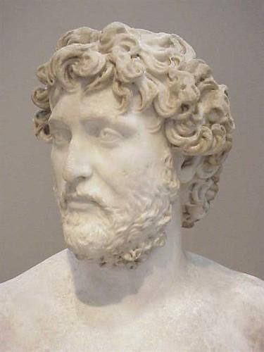 Ancient Roman Hairstyles For Men 118691 1246403 2d6e15cbe