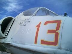 Red Team Skyhawk