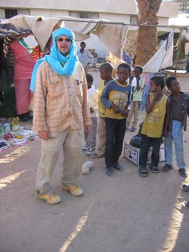 geotagged libya libye fezzan murzuk geolat259163333333333 geolon13916