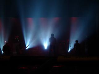 Anberlin Concert - Anberlin - 17