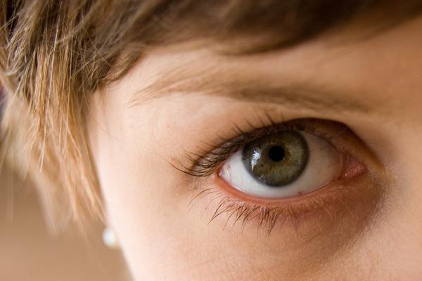 tam eye