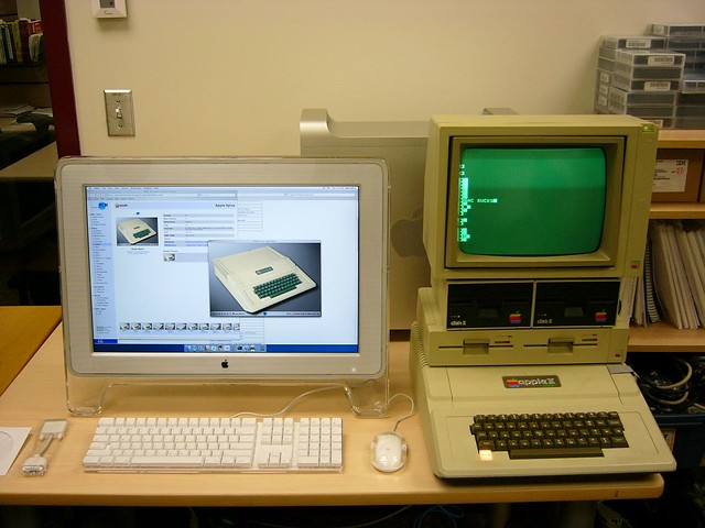mac-vs-apple-big, Panasonic DMC-FX1