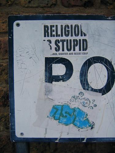 187927409 f527f7ac65 Stupid religon