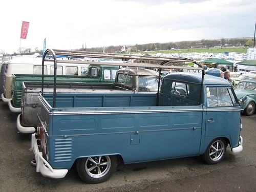 Vw Bug Rat Rod 1972 Pickup Famous Tattoos White Range Rover Fiat 500 1960  Here Is The Original