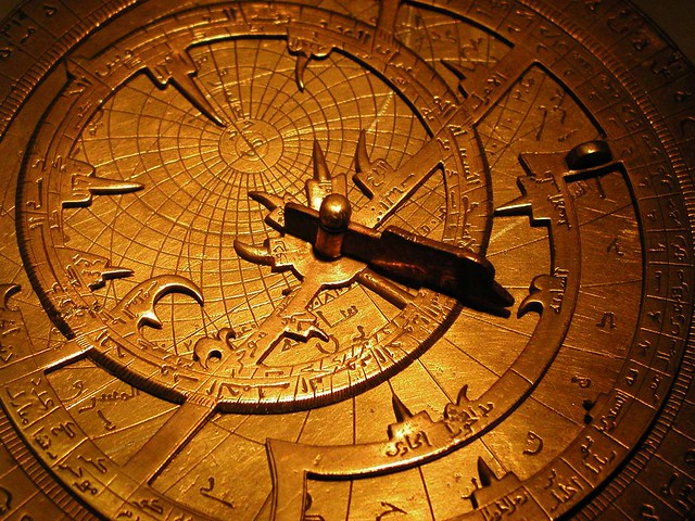 BD479 Astrolabe   Flickr - Photo Sharing!