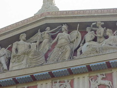 Parthenon frieze4