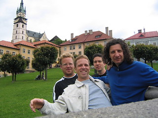 slovakian mint