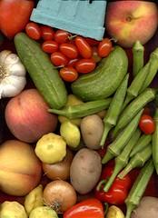 030906-produce-full