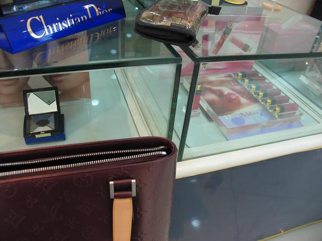 buy dior cosmetics in