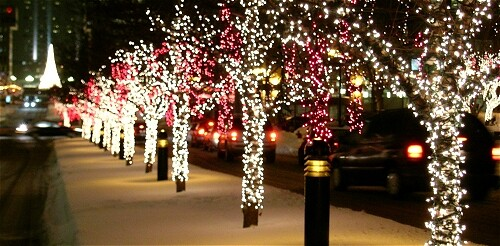 2296458 cd5dde3824 Montreal Christmas Events, Markets and Activities