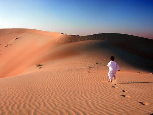 desert people 2004 7 topf75 topv555 saveme saveme2 saveme3 saveme4 saveme5 saveme6 saveme7 saveme8 saveme9 saveme10 savedbythedeletemegroup