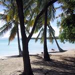 Grande Anse Des Salines