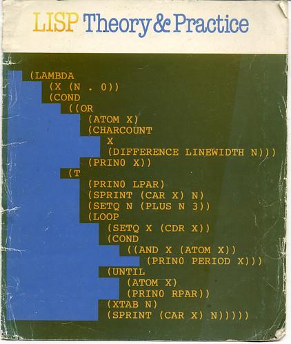Why Racket? Why Lisp?