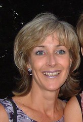 Melanie Clough