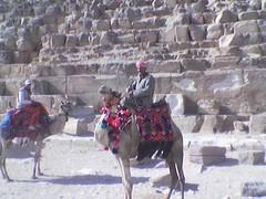 Egypt(025)