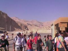 Egypt(153)