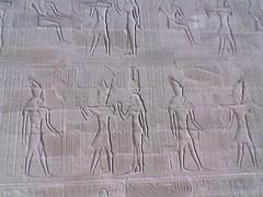 Egypt(129)
