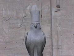 Egypt(107)