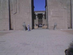 Egypt(095)