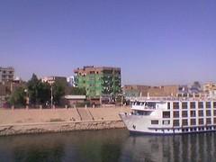 Egypt(093)