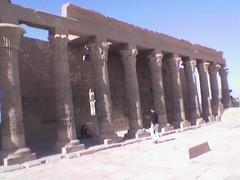 Egypt(073)