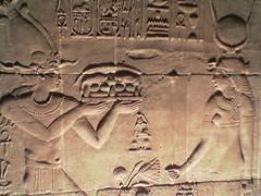 Egypt(061)