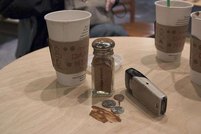 Large Cat Coffee Mugs  Ounce Canada