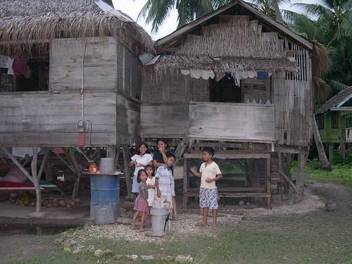 Santander (Cebu) Philippines  City pictures : 3275230 3f571fa7ac