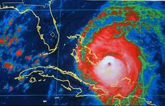 cyclone(1.0),