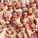Wanar sena by Prof Dr. Ashish Gurav