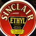 Sinclair Ethyl