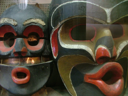 Shop for arts and handicrafts at Bujumbura - Things to do in Bujumbura