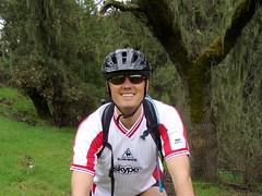 racing, endurance sports, bicycle racing, sports, race, sports equipment, cycle sport, adventure racing, cycling, mountain biking,