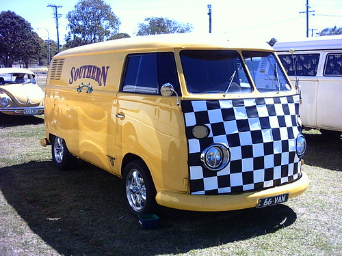 splitty kombi