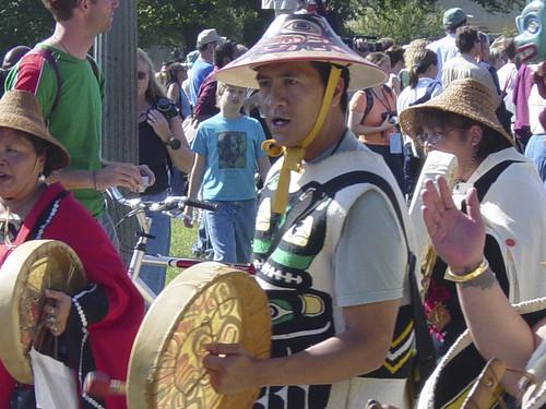 Tlingit 1