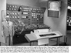 Future Home Computer