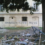 Zagreb City Boys