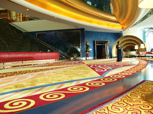 Hotel dubai 7 star hotel ixs hotel for 7 star hotel in dubai room rate