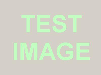 big_test