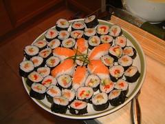 Zen Japanese Fusion Dining