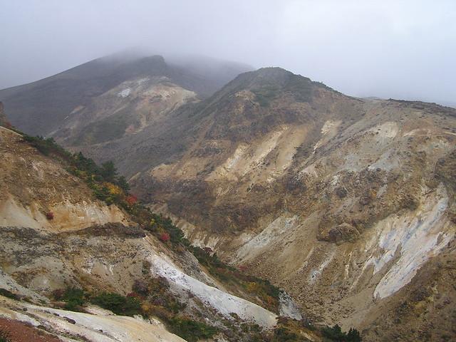 Mt. ZAO