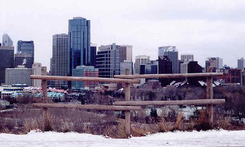 CalgaryDowntown2